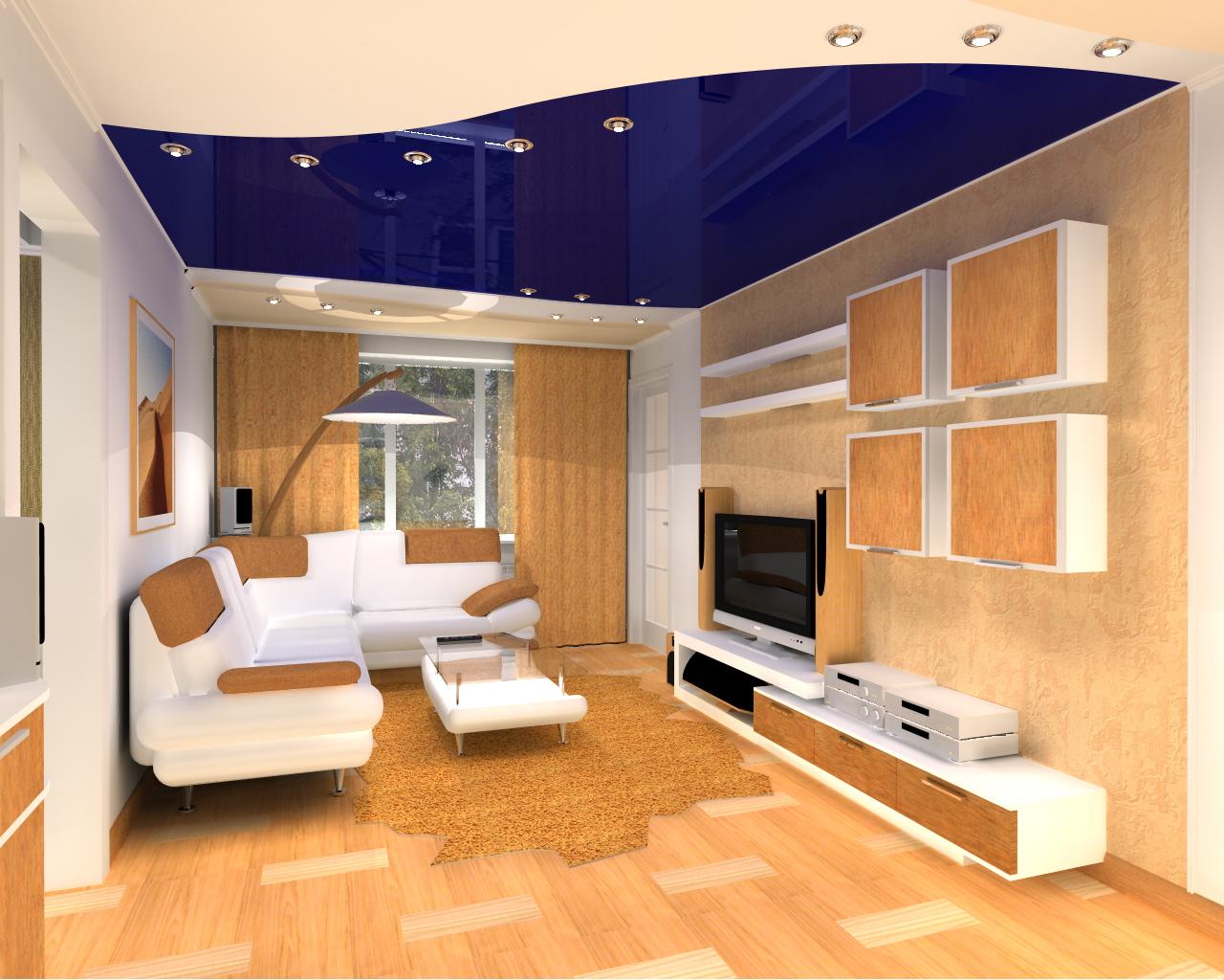 Дизайн шкафа купе фото для зала